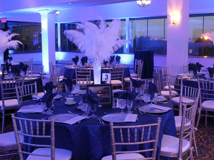 Tmx 1350331349579 IMG2844 Cliffside Park, New Jersey wedding venue