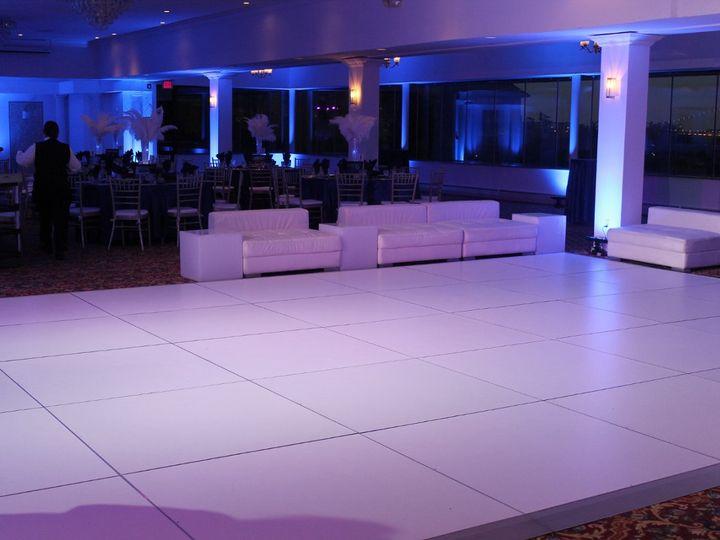 Tmx 1350331383010 IMG2841 Cliffside Park, New Jersey wedding venue