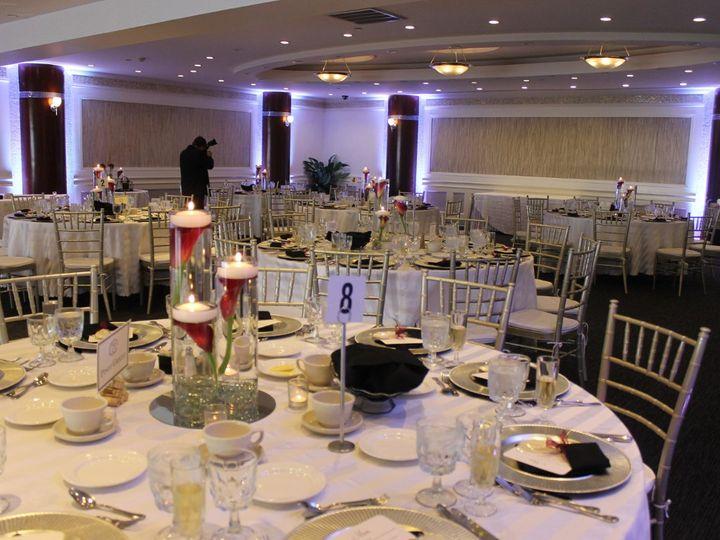 Tmx 1350331697114 043 Cliffside Park, New Jersey wedding venue