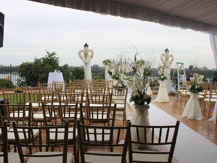 Tmx 1350332165629 IMG2140 Cliffside Park, New Jersey wedding venue