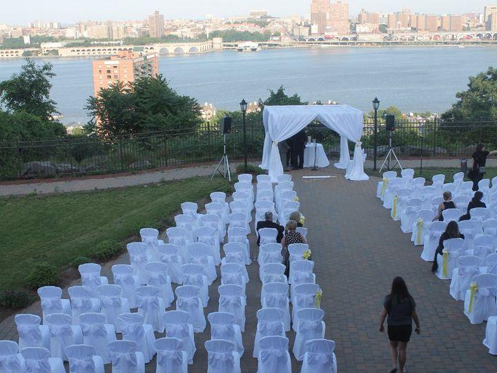 Tmx 1350332399167 IMG1647 Cliffside Park, New Jersey wedding venue