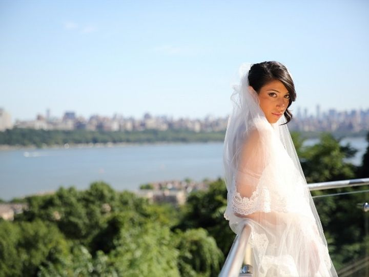 Tmx 1425916001942 Rina  Or0528 800x533 2 Cliffside Park, New Jersey wedding venue