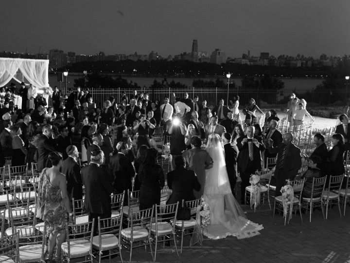 Tmx 1425916013799 Rina  Or0856 800x533 Cliffside Park, New Jersey wedding venue