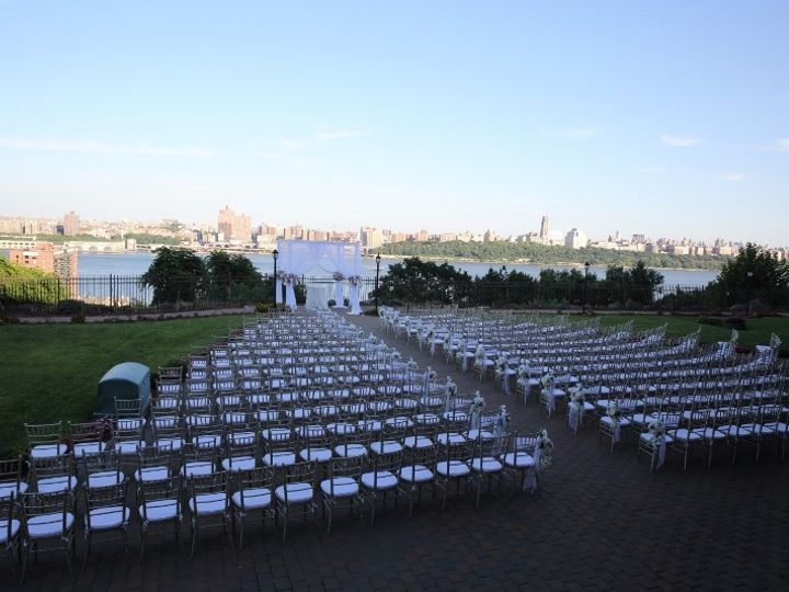 Tmx 1425916030098 Rina  Or0983 800x533 Cliffside Park, New Jersey wedding venue