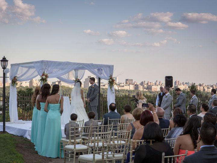 Tmx 1425917161645 Pal 0021 Cliffside Park, New Jersey wedding venue