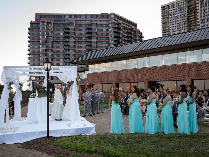 Tmx 1425917217368 Pal 0023 Cliffside Park, New Jersey wedding venue