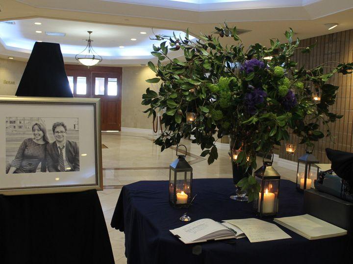 Tmx 1425917804648 Img3783 Cliffside Park, New Jersey wedding venue