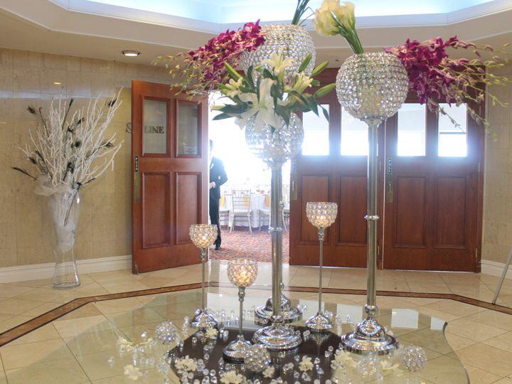 Tmx 1425917843217 Img4102 Cliffside Park, New Jersey wedding venue