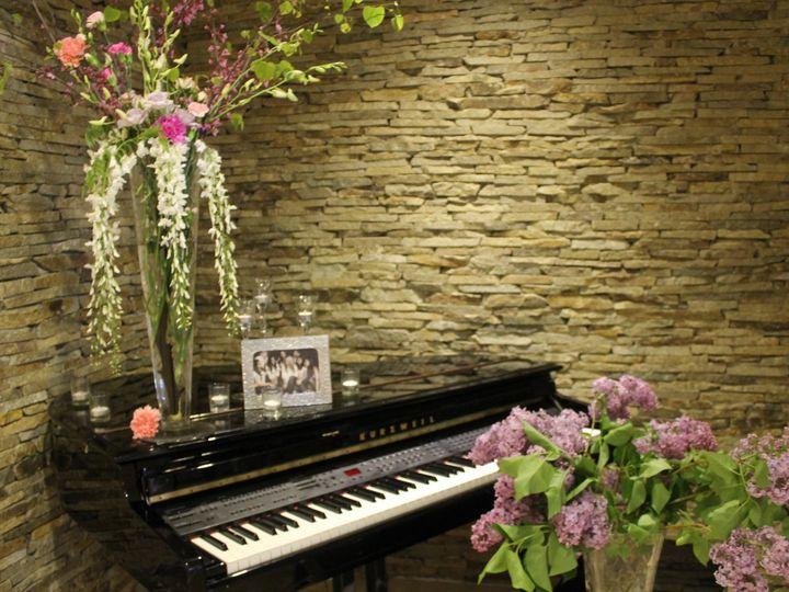 Tmx 1425917864385 Img4201 Cliffside Park, New Jersey wedding venue