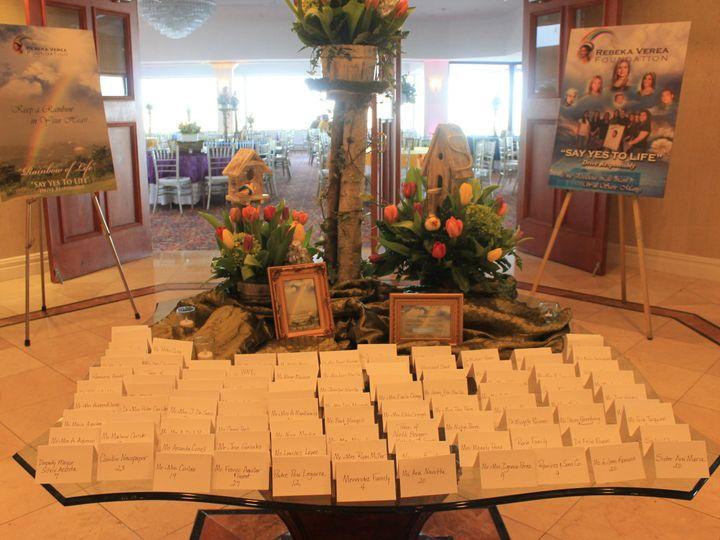 Tmx 1425917883109 Img6659 Cliffside Park, New Jersey wedding venue