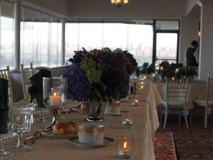 Tmx 1425918423451 Img3792 Cliffside Park, New Jersey wedding venue