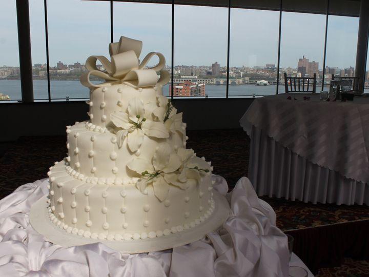 Tmx 1425918437856 Img4105 Cliffside Park, New Jersey wedding venue