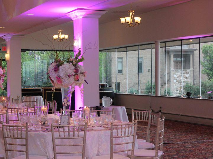 Tmx 1425918488446 Img4229 Cliffside Park, New Jersey wedding venue