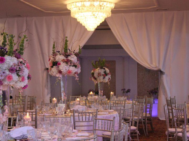 Tmx 1425918515401 Img4231 Cliffside Park, New Jersey wedding venue