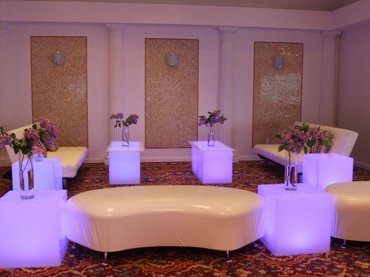 Tmx 1425918543182 Img4232 Cliffside Park, New Jersey wedding venue
