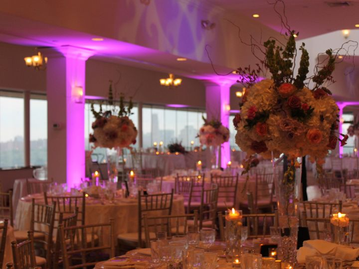 Tmx 1425918622876 Img4235 Cliffside Park, New Jersey wedding venue