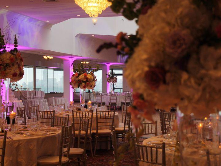 Tmx 1425918647460 Img4236 Cliffside Park, New Jersey wedding venue
