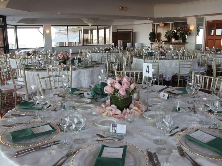 Tmx 1425918680398 Img6798 Cliffside Park, New Jersey wedding venue