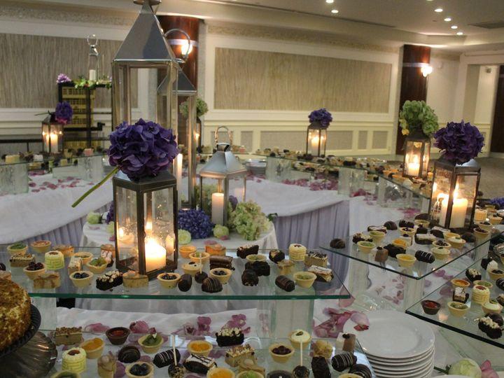 Tmx 1425918696559 Img3802 Cliffside Park, New Jersey wedding venue