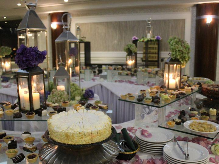 Tmx 1425918730326 Img3803 Cliffside Park, New Jersey wedding venue