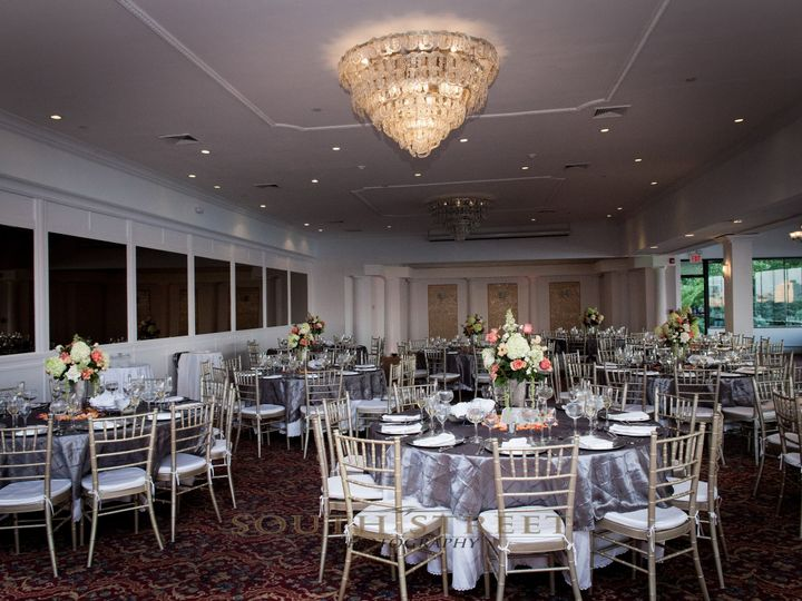 Tmx 1425918745919 Pal 0027 Cliffside Park, New Jersey wedding venue