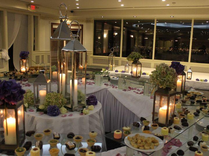 Tmx 1425918761264 Img3807 Cliffside Park, New Jersey wedding venue