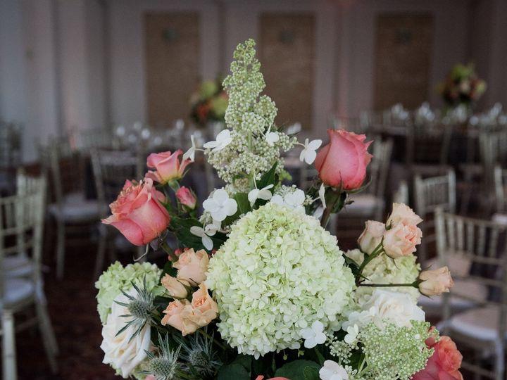 Tmx 1425918812915 Pal 0028 Cliffside Park, New Jersey wedding venue