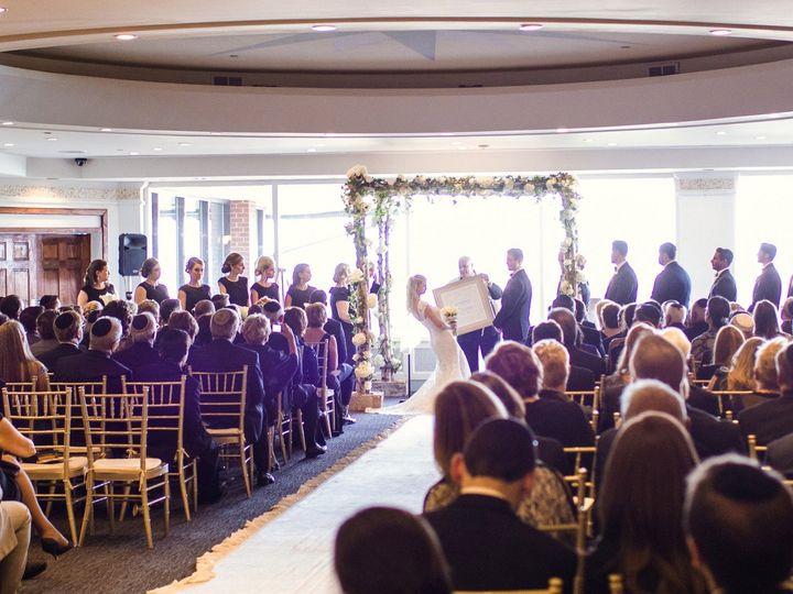 Tmx 1468935302647 Ceremony 1275 Cliffside Park, New Jersey wedding venue