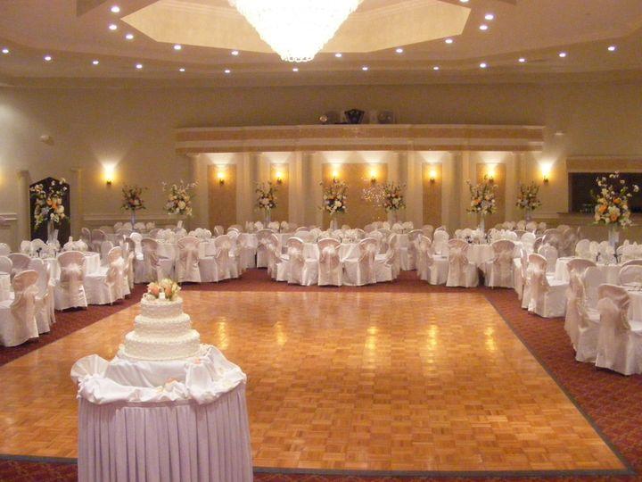 Tmx 1468938771740 Dscf0076 Cliffside Park, New Jersey wedding venue