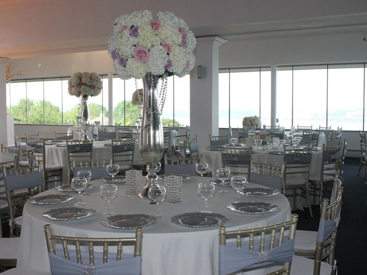 Tmx 1468938789977 Img8365 Cliffside Park, New Jersey wedding venue
