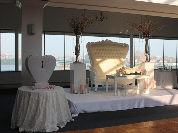 Tmx 1468938800021 Img8370 Cliffside Park, New Jersey wedding venue