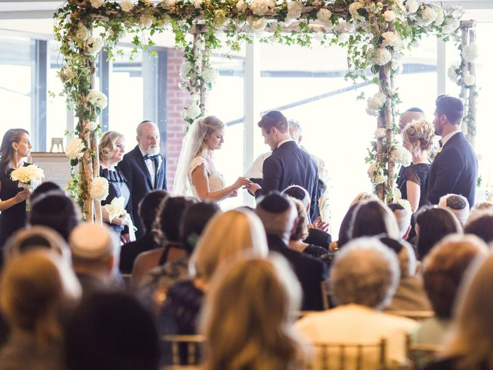 Tmx 1468939072714 Ceremony 1285 Cliffside Park, New Jersey wedding venue
