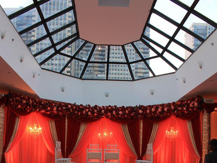 Tmx 1468939078060 Img7985 Cliffside Park, New Jersey wedding venue