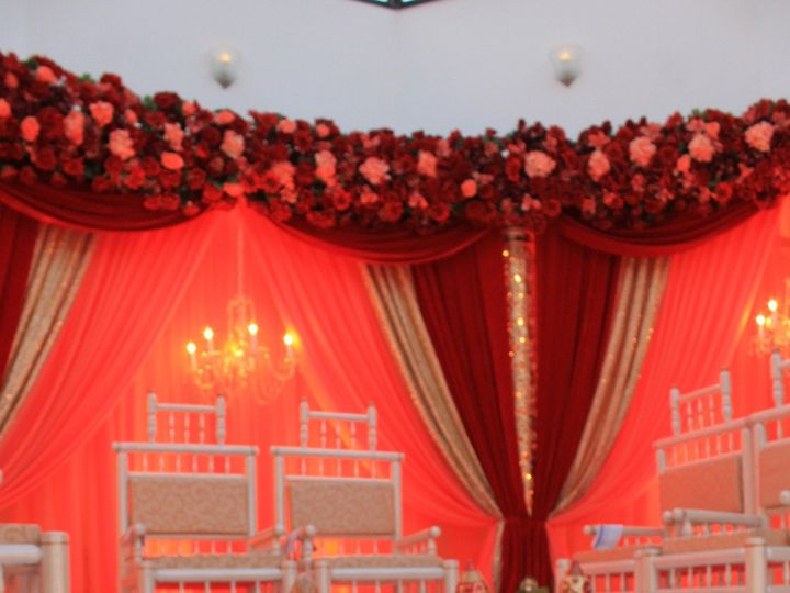 Tmx 1468939240301 Img8004 Cliffside Park, New Jersey wedding venue