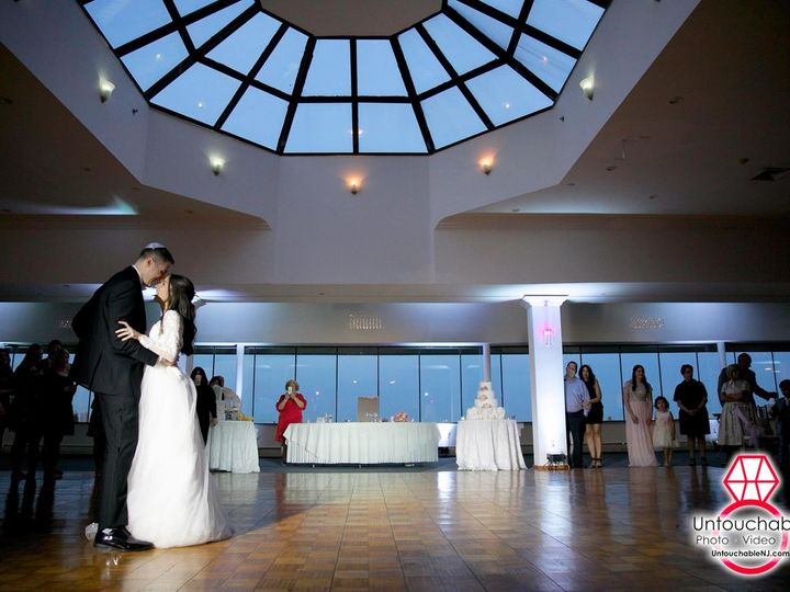 Tmx 38740237 2079605638748513 3000935289423134720 O 51 437277 1556809859 Cliffside Park, New Jersey wedding venue