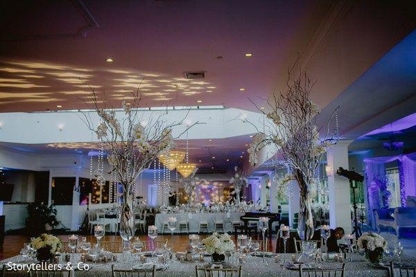 Tmx 97954 Storytellersbhavviv 0118 51 437277 1556809859 Cliffside Park, New Jersey wedding venue