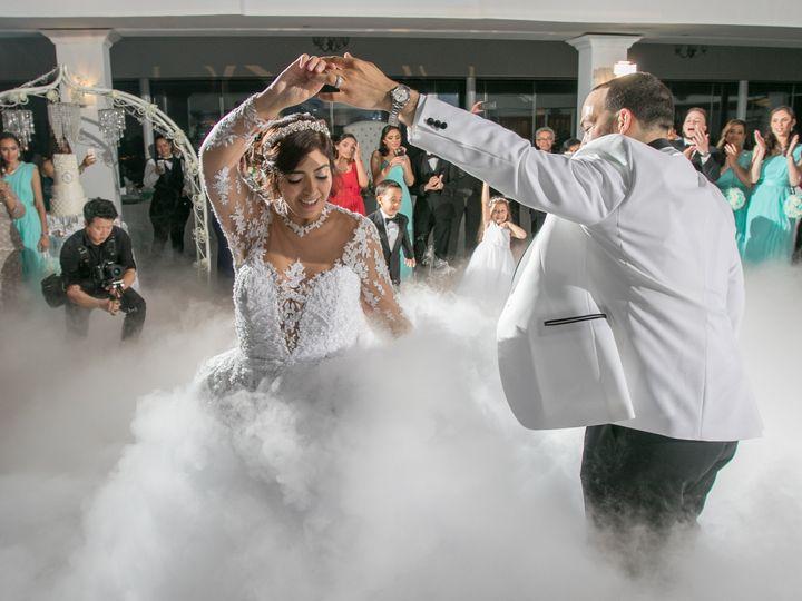 Tmx Copy Of Ja 0471 51 437277 Cliffside Park, New Jersey wedding venue