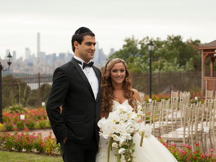 Tmx Img 0058 Copy 51 437277 1556809547 Cliffside Park, New Jersey wedding venue