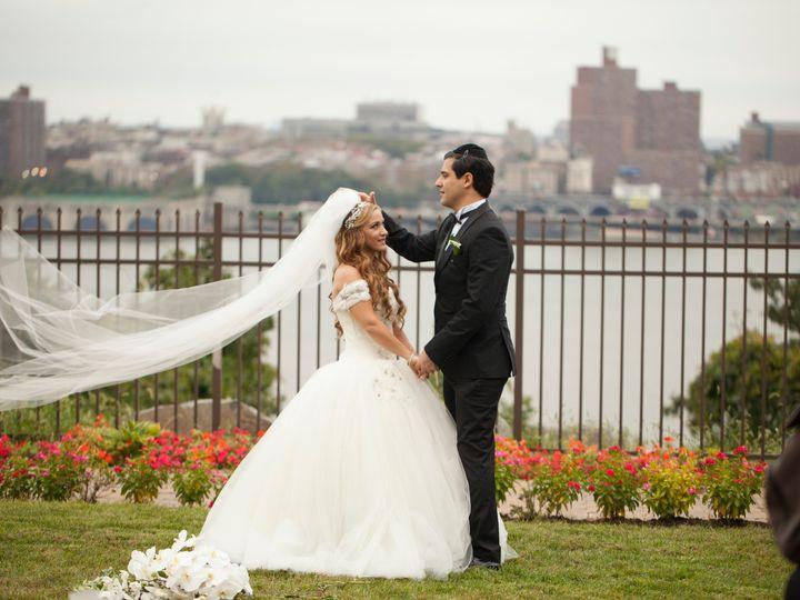 Tmx Img 0142 Copy 2 51 437277 1556809547 Cliffside Park, New Jersey wedding venue