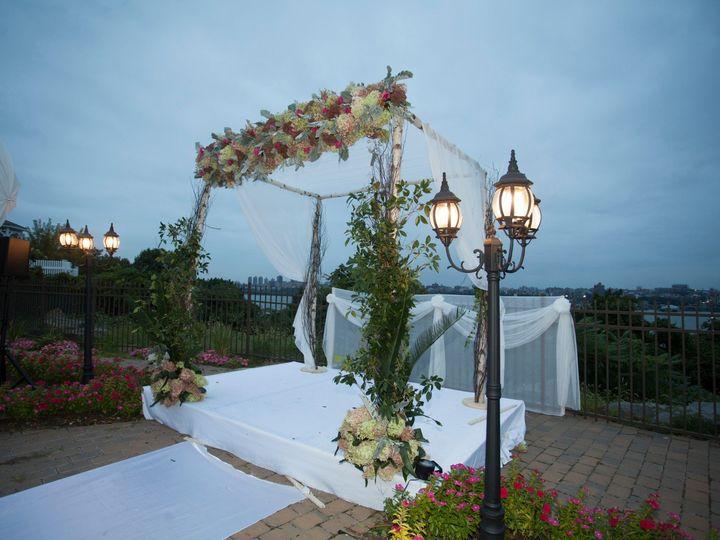 Tmx Img 0238 Copy 51 437277 1556809547 Cliffside Park, New Jersey wedding venue