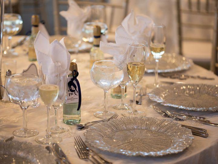 Tmx Ks Reception 10 51 437277 Cliffside Park, New Jersey wedding venue