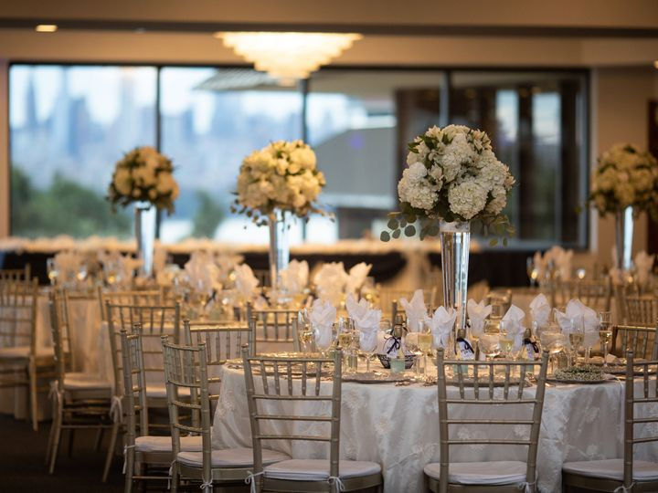 Tmx Ks Reception 1 51 437277 Cliffside Park, New Jersey wedding venue