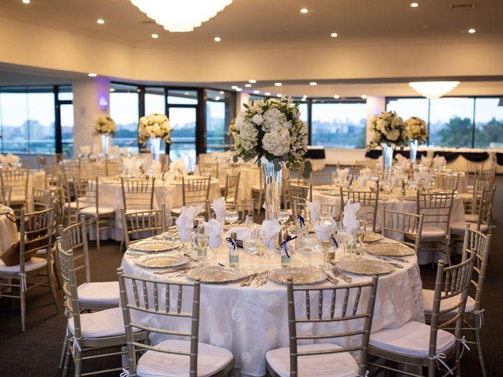 Tmx Ks Reception 20 51 437277 Cliffside Park, New Jersey wedding venue