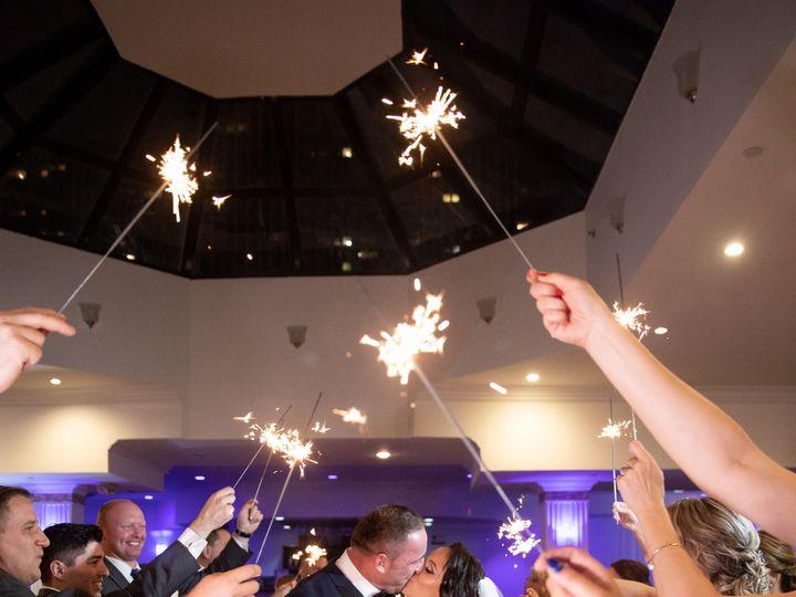 Tmx Ks Reception 56 51 437277 Cliffside Park, New Jersey wedding venue