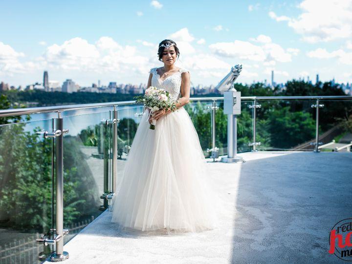 Tmx Silvi Julio 1016 7971 51 437277 1556810363 Cliffside Park, New Jersey wedding venue