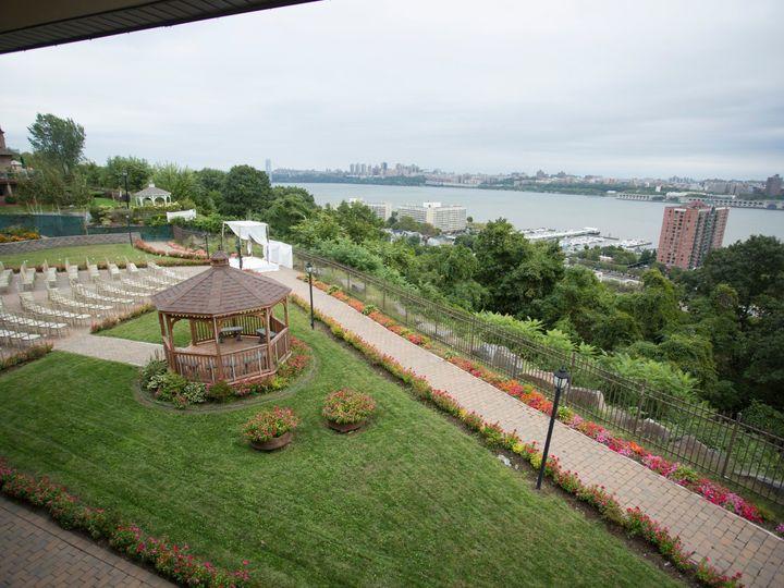 Tmx Slp 2170 51 437277 1556809548 Cliffside Park, New Jersey wedding venue