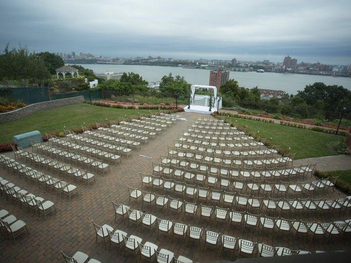 Tmx Slp 2180 51 437277 1556809548 Cliffside Park, New Jersey wedding venue