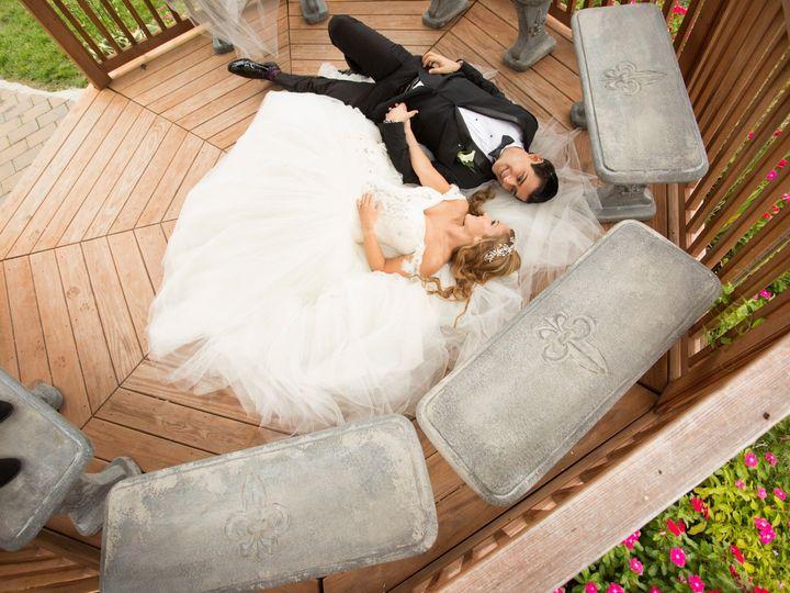 Tmx Slp 2275 51 437277 1556809553 Cliffside Park, New Jersey wedding venue