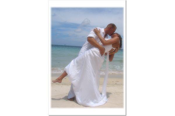 Sandy Bay Resort Negril, Jamaica