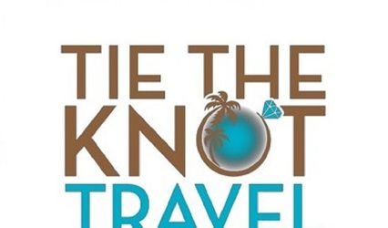 Tie the Knot Travel 1